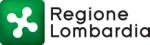 Contributo Regionale di solidarietà di Regione Lombardia
