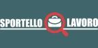 logo_Sportello_Lavoro