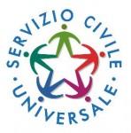 SERVIZIO CIVILE UNIVERSALE
