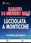 Lucciolata 2014