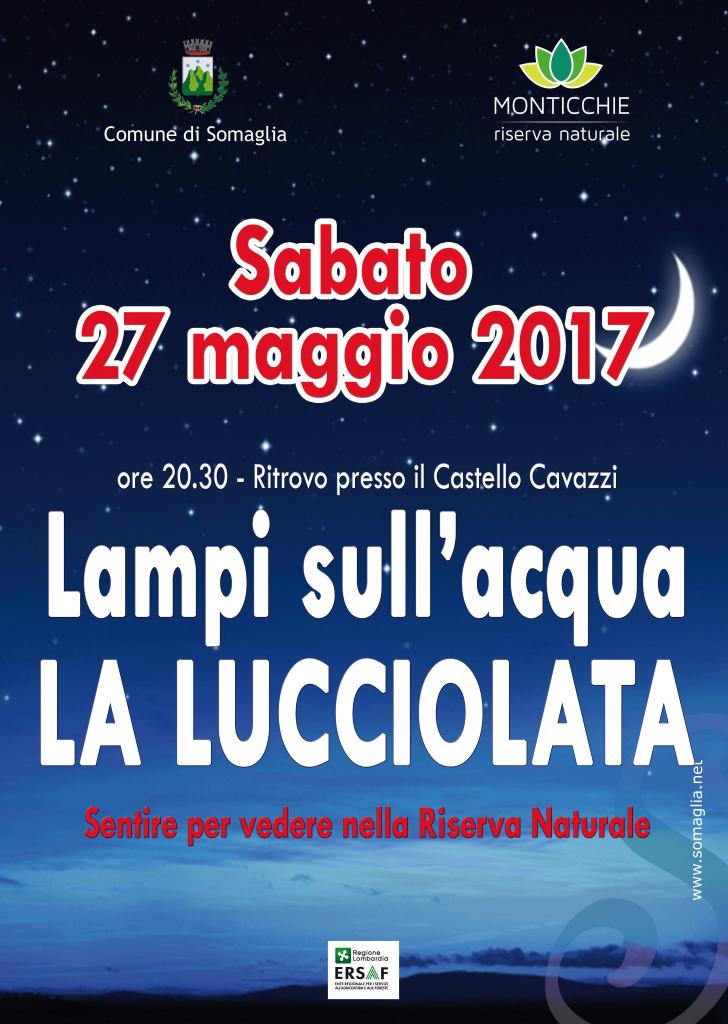 lucciolata_2017