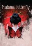 madama-butterfly-3509