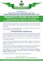 manifesto corsiitalianostranieri