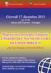 manifesto-emigranti