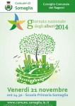 manifesto-giornatalbero-2014