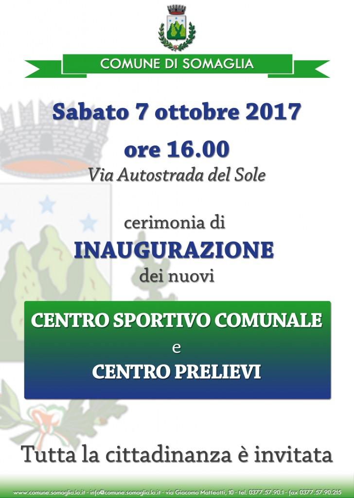 manifesto-inaugurazione-centrosportivo