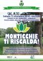 manifesto-monticchietiriscalda_2018