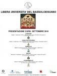 manifesto-presentazione-corsi-settembre-2019