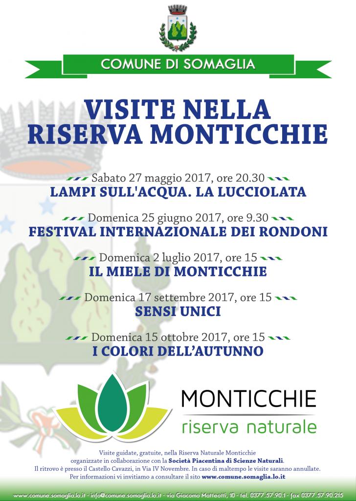 manifesto-visitemonticchie2017