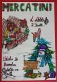 Mercatini di Natale a Scuola