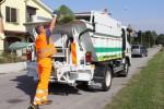 Gestione dei rifiuti urbani a Somaglia e Ospedaletto Lodigiano
