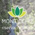 monticchie_logo_visite