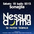 nottebianca2015_flyer
