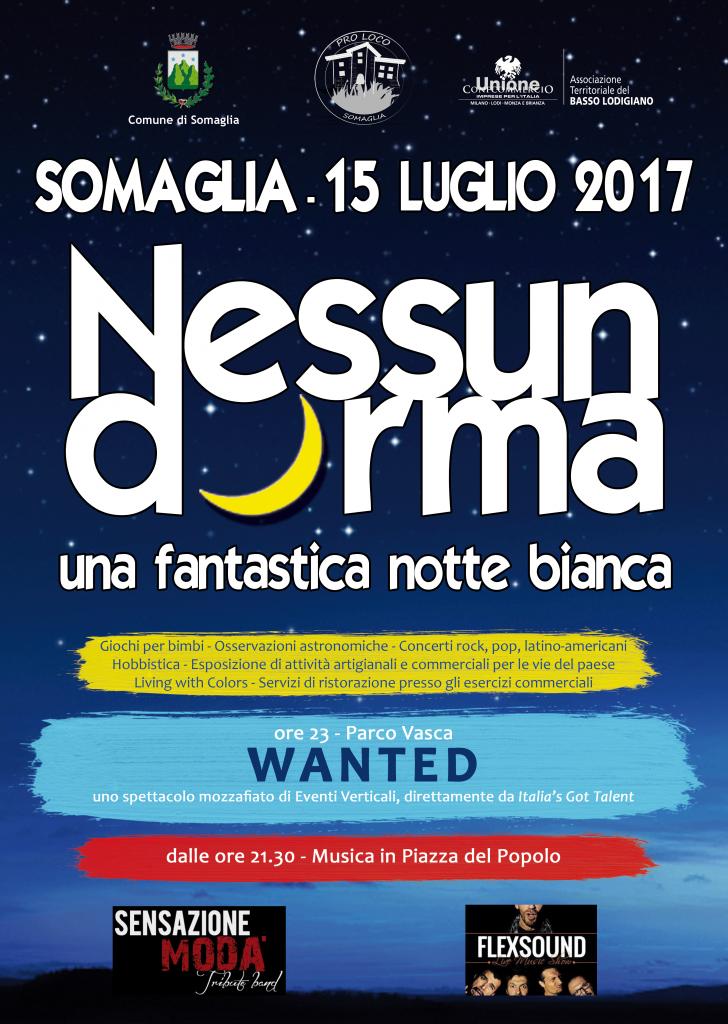 nottebianca2017