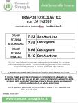 San Martino Pizzolano