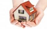Bando 2014 per il sostegno alle famiglie in affitto e con grave disagio economico