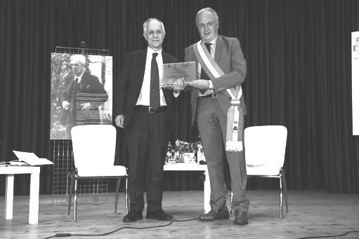 premioborsa2016
