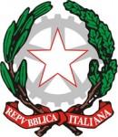 Conferimento dell'onorificenza di Ufficiale al merito della Repubblica Italiana al prof. Pierino Cattaneo