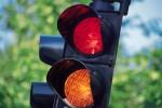 Sostituzione lanterne semaforiche ammalorate
