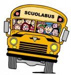 Orari trasporto scolastico 2014/15