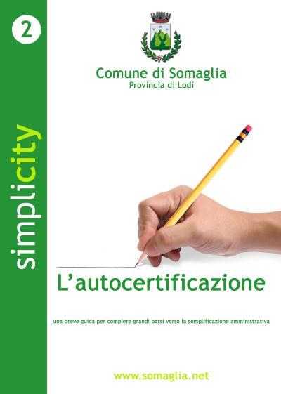 simplicity02