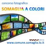 Somaglia a Colori (concorso fotografico)