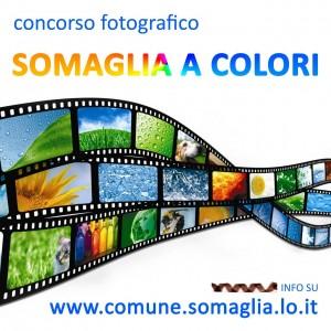 somaglia_a_colori