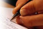 Disposizioni Anticipate di Trattamento (DAT)