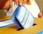 Elezioni europee e amministrative: si vota il 25 maggio