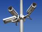 Implementazione servizio di videosorveglianza