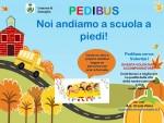 volantino-PEDIBUS (1)
